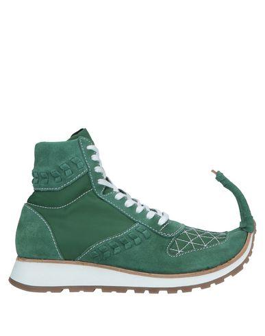 LOEWE - Sneakers