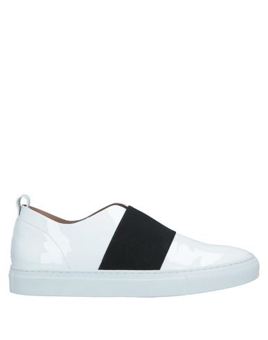 DAY BIRGER ET MIKKELSEN Sneakers in White
