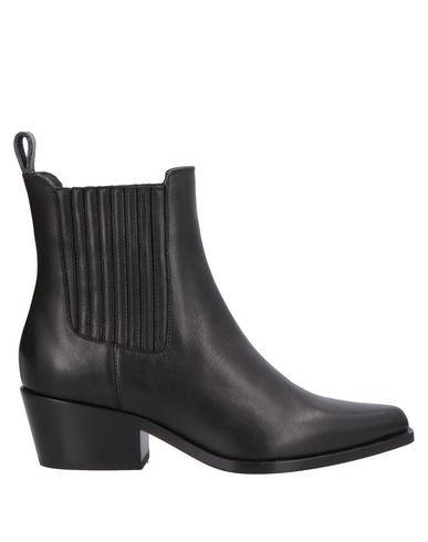 3bcc562043102 Diesel Black Gold Ankle Boot - Women Diesel Black Gold Ankle Boots ...