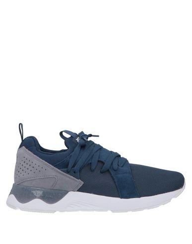 644d7d4c89f Asics Tiger Sneakers - Men Asics Tiger Sneakers online on YOOX ...
