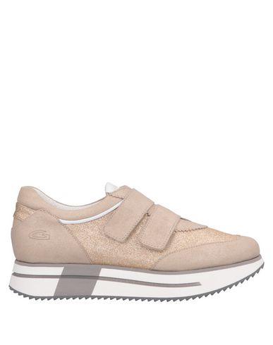 Alberto Guardiani Sneakers - Women Alberto Guardiani Sneakers online on YOOX United States - 11635230TJ