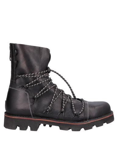 338789b07 Diesel Boots - Men Diesel Boots online on YOOX United States - 11635245MT