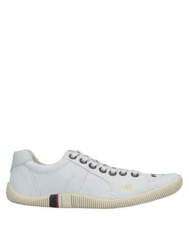 Yoox Osklen Women On United Sneakers Online States RAj4L5