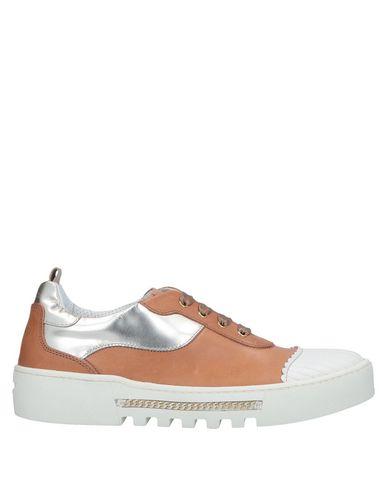 ALBERTO GUARDIANI - Sneakers