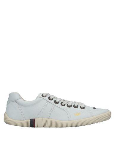 OSKLEN - Sneakers