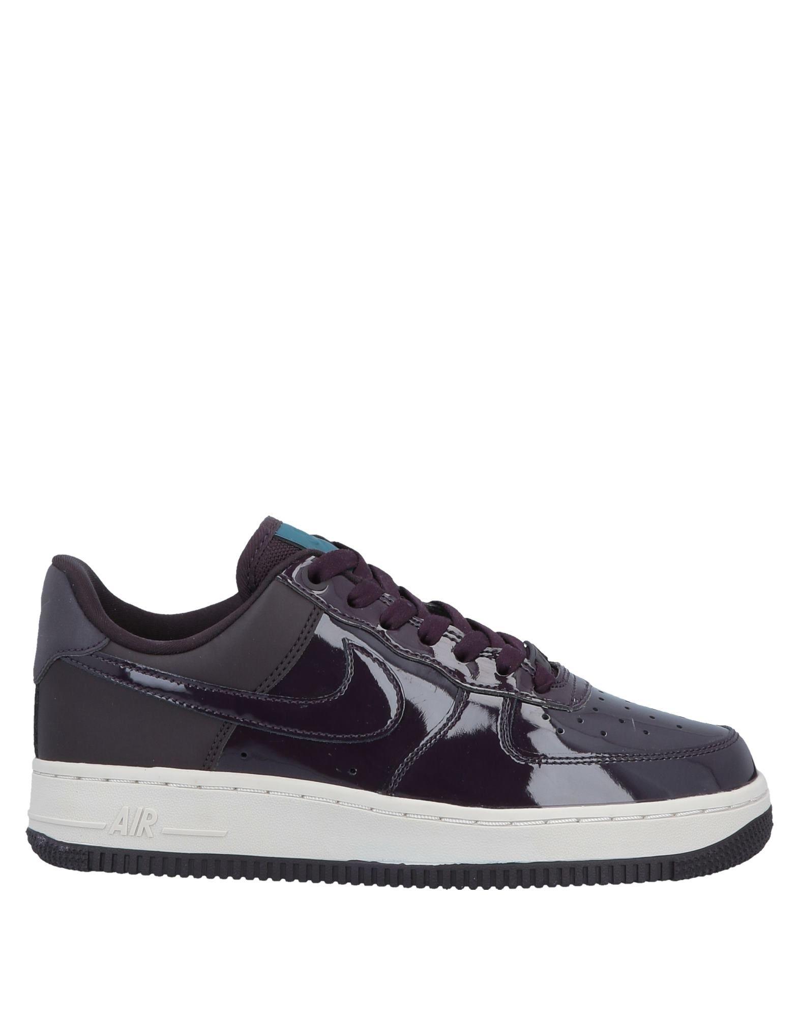 Turnschuhe Nike damen - 11635584QB