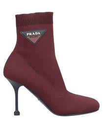 712b78b76faa Women s ankle boots  flat