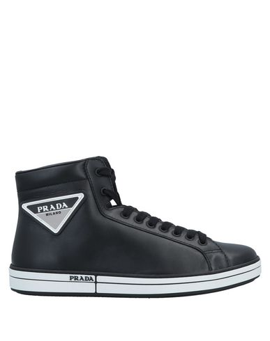 2113e44388 Sneakers Prada Άνδρας - Sneakers Prada στο YOOX - 11635682NE