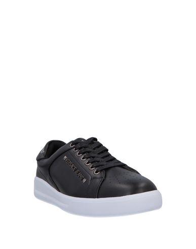 Sneakers Versace Jeans Uomo - Acquista online su YOOX ...