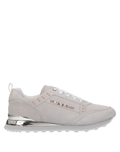 3d477481e34ff Sneakers Versace Jeans Donna - Acquista online su YOOX - 11636119OS