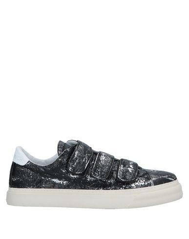 new concept 23ffa 30f20 METAL GIENCHI Sneakers - Scarpe | YOOX.COM