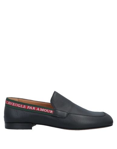 1f529308f4e Gucci Loafers - Men Gucci Loafers online on YOOX United States - 11636208UC