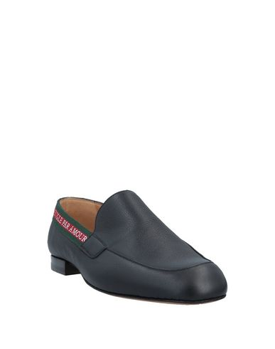 a04c193c0 Gucci Loafers - Men Gucci Loafers online on YOOX United Kingdom ...