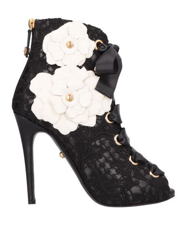 Fausto Puglisi Ankle boot