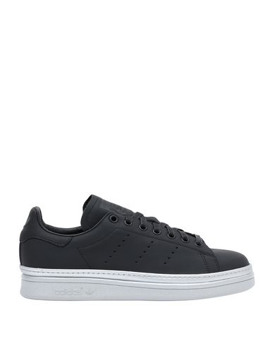Παπούτσια Τένις Χαμηλά Adidas Originals Stan Smith New Bold ... 8961c7b52cf