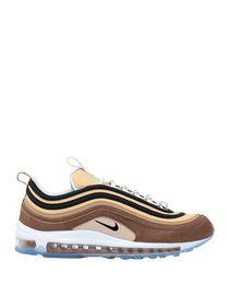 online retailer 68115 66814 Abbigliamento sportivo Nike Uomo - Acquista online su YOOX