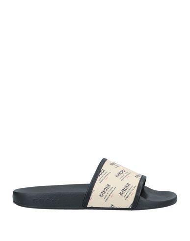 3844d6a05 Gucci Sandals - Women Gucci Sandals online on YOOX Netherlands ...
