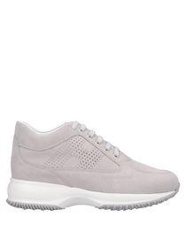 60238af08 Hogan Footwear - Hogan Women - YOOX United States