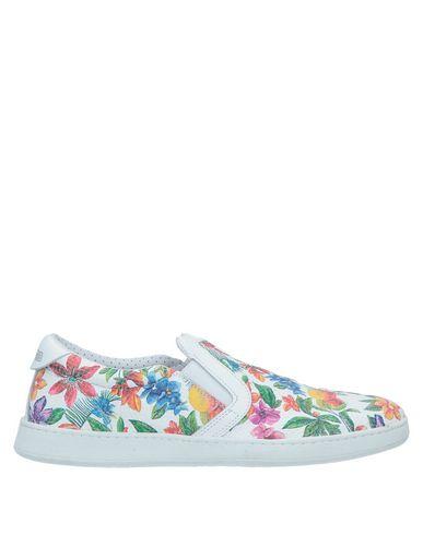 Sneakers Mecap Uomo - Acquista online su YOOX - 11637079IP 76e69b4ef10