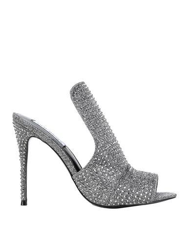 7fad807b11e Steve Madden Sinful - Sandals - Women Steve Madden Sandals online on ...