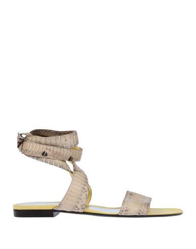 meet 2ae87 9b511 CIVIDINI Sandals - Footwear | YOOX.COM