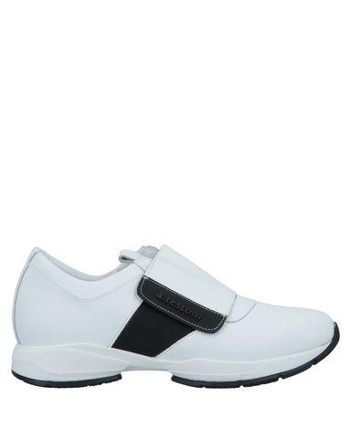 A.TESTONI - Sneakers