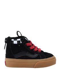 scarpe vans 24