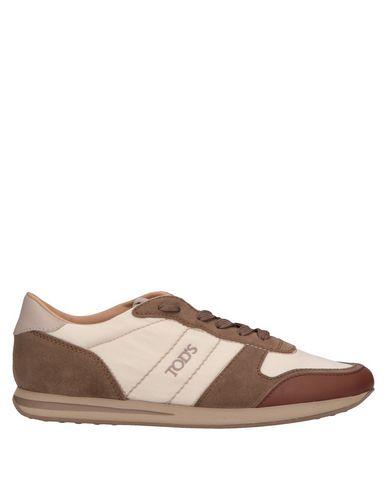 05d15285f4 Sneakers Tod s Άνδρας - Sneakers Tod s στο YOOX - 11637666QM