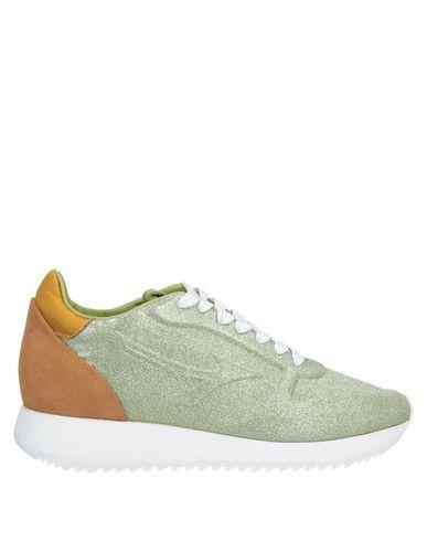 Mizuno Sneakers - Women Mizuno Sneakers online on YOOX United States - 11637924JL