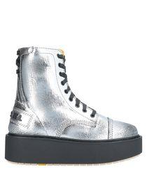 4630397b8 Diesel Footwear - Diesel Women - YOOX United States