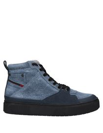 c7d86d847c44 Diesel men s shoes