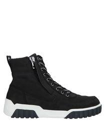 Diesel Παπούτσια - Diesel Γυναίκα - YOOX 4731a2a17dc