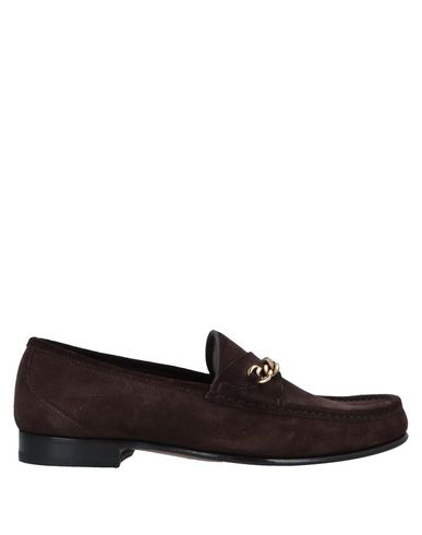 Tom Ford Loafers   Footwear by Tom Ford