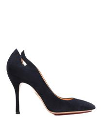 a433f31cd8 Charlotte Olympia women s shoes