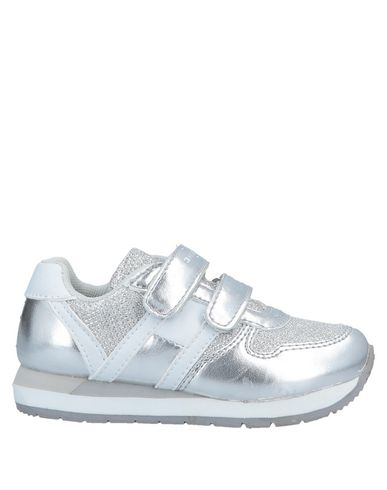 ee96fc1d0 Tommy Hilfiger Sneakers Girl 3-8 years online on YOOX United States