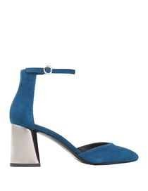a438dfc2aad2 3.1 Phillip Lim Women - shop online shoes