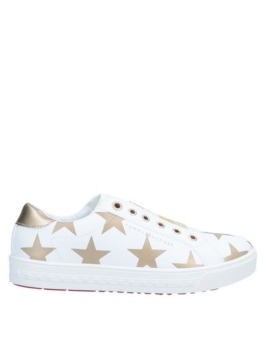 934730c1d Tommy Hilfiger Sneakers Girl 9-16 years online on YOOX United States