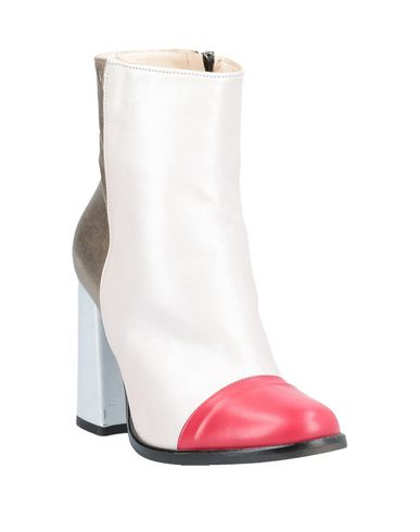 Ebarrito Ankle Boot - Women Ebarrito Ankle Boots online Women Shoes siMxCIaA good
