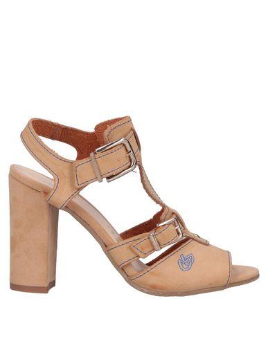 BYBLOS - Sandals
