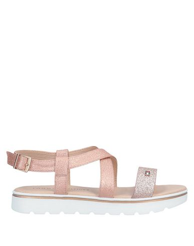 93c01c4a2 Tommy Hilfiger Sandals Girl 9-16 years online on YOOX United States