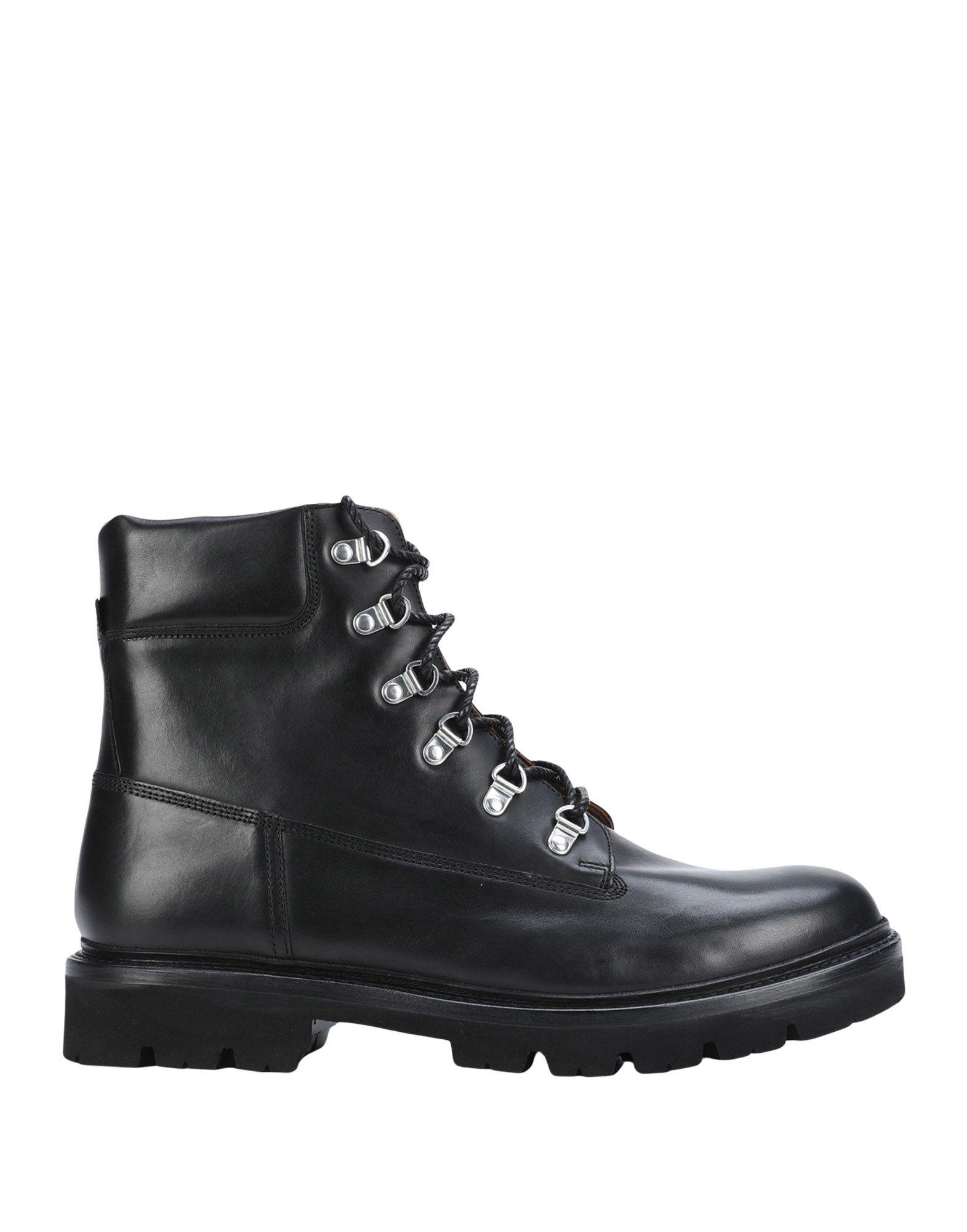 bbdd49f9def3 Обувь Grenson - Grenson Для Мужчин - YOOX