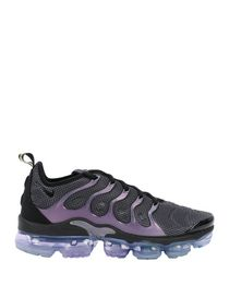detailed look 9866b 75aa0 Scarpe Nike Uomo - Acquista online su YOOX