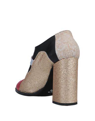 Ebarrito Ankle Boot - Women Ebarrito Ankle Boots online Women Shoes BVt5Iirj on sale