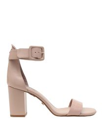 ee93094b2c Dune London Women Spring-Summer and Fall-Winter Collections - Shop ...