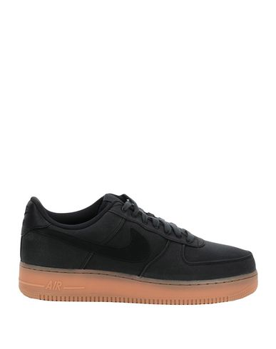 nike air force 1 lv8 style