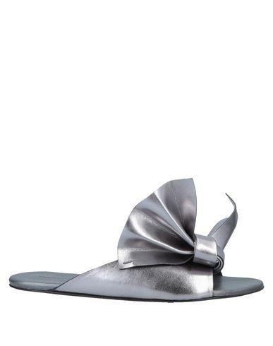 CEDRIC CHARLIER - Sandals