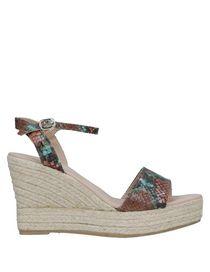 MASCARÓ - Sandals