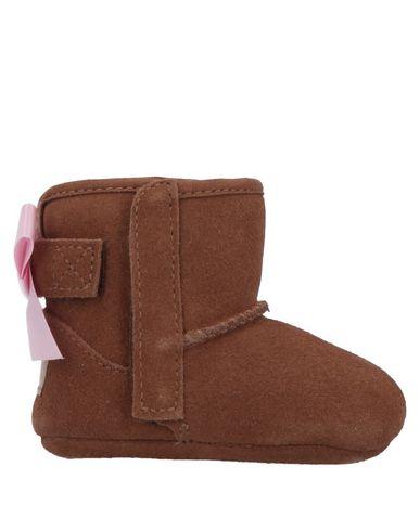 scarpe ugg neonato