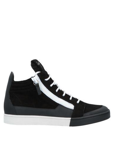 cd57f416b790c 50%OFF Giuseppe Zanotti Sneakers - Men Giuseppe Zanotti Sneakers online Men  Shoes uOzl8pkC