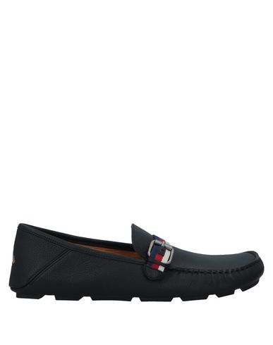 a6713107b1b Gucci Loafers - Women Gucci Loafers online on YOOX United States ...